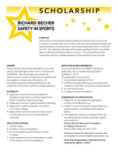 Becher scholarship form_Page_2
