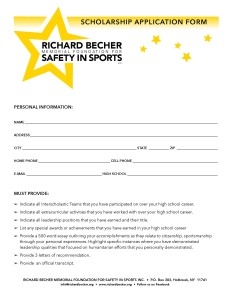Becher scholarship form_Page_3
